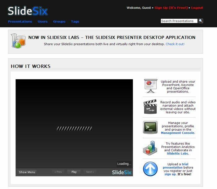 Website trung gian áp dụng phương pháp xây dựng liên kế gãy