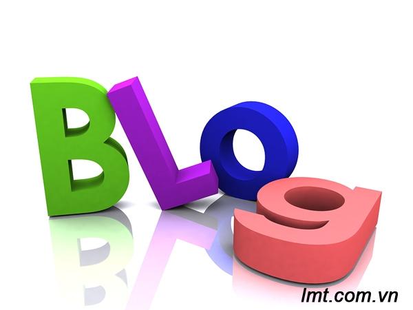 3 Câu hỏi quan trọng cần trả lời trước khi thúc đẩy blog 10