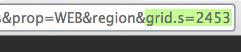 báo cáo đầy đủ google webmaster tools