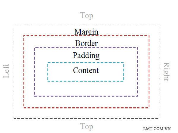 Bài 9: Box Model 2