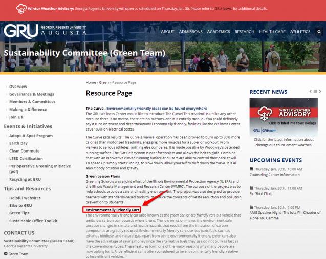 Cách thức tìm kiếm và xây dựng Backlinks EDU chất lượng 10