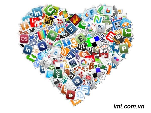 6 Công cụ phân tích truyền thông xã hội dành cho SEOer 4