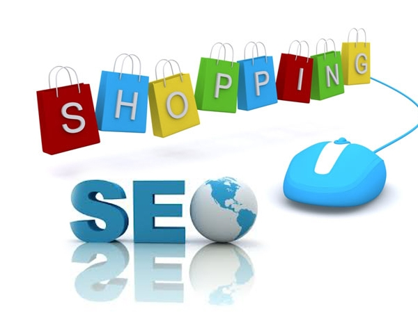 8 Vấn đề phổ biến trong SEO cho website thương mại điện tử 1