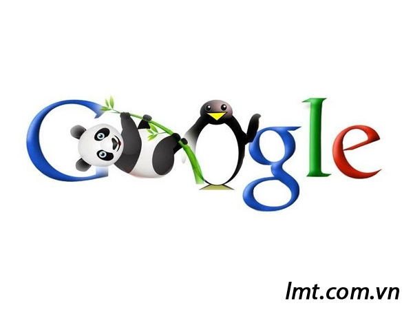 Chẩn đoán hình phạt Google: Phần II – Vấn đề thuật toán và khoa học 3