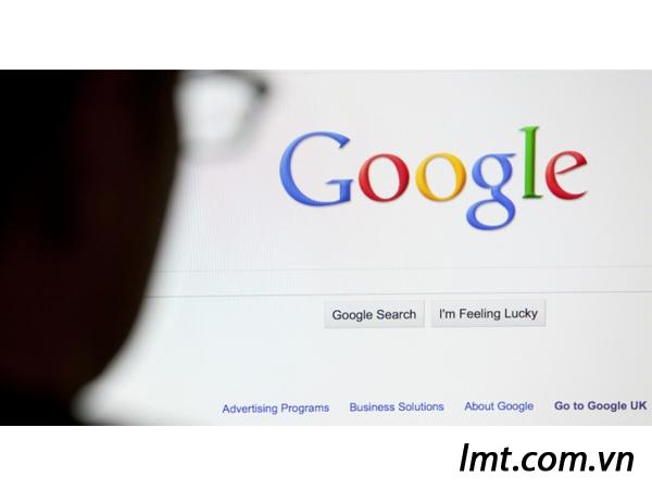 Matt Cutts từ Google: Khi nào Google sẽ ngừng cập nhật kết quả tìm kiếm? 1