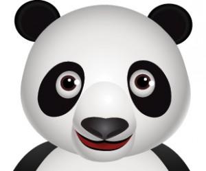Kiểm tra cập nhật thuật toán panda