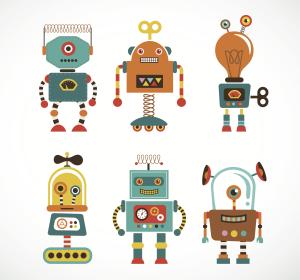 Kiểm tra tập tin robots.txt