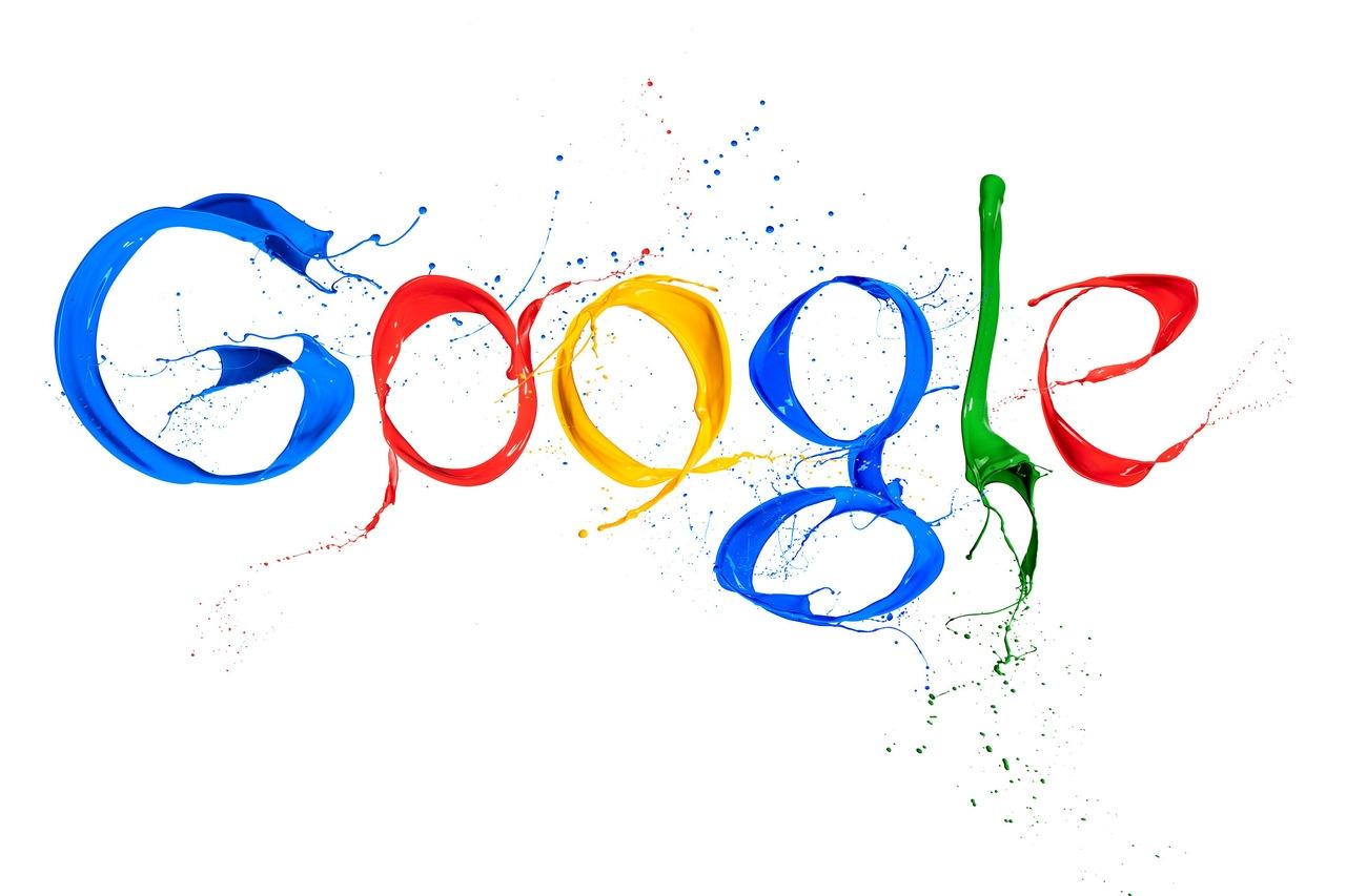 Chẩn đoán hình phạt Google: Phần III – Các câu hỏi liên quan 8