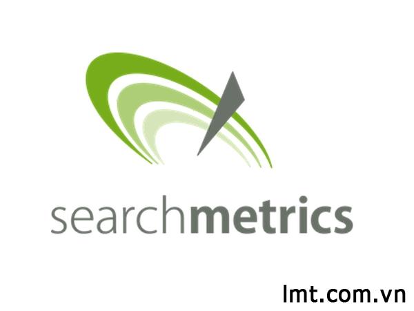 Công cụ mới phân tích và tối ưu hiệu suất website cho SEO 8