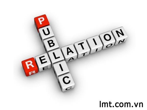 Tại sao tương lai của tiếp thị số lại là PR thuần túy 1