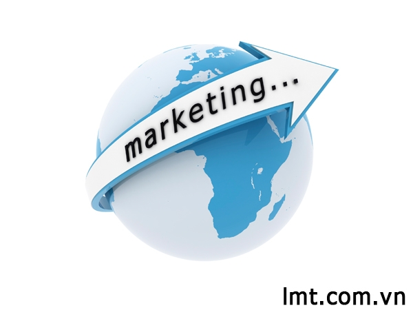 5 Thủ thuật SEO dành cho các nhà tiếp thị toàn cầu 7