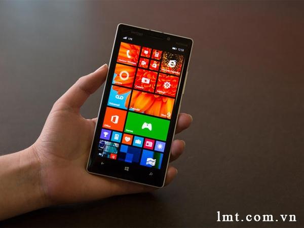 8 Mẹo nhỏ giúp bạn làm quen với Windows Phone 8.1 6