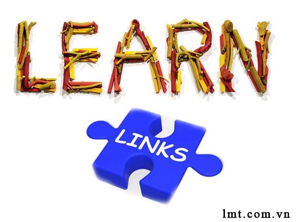 Những bài học xây dựng liên kết từ Matt Cutts 6