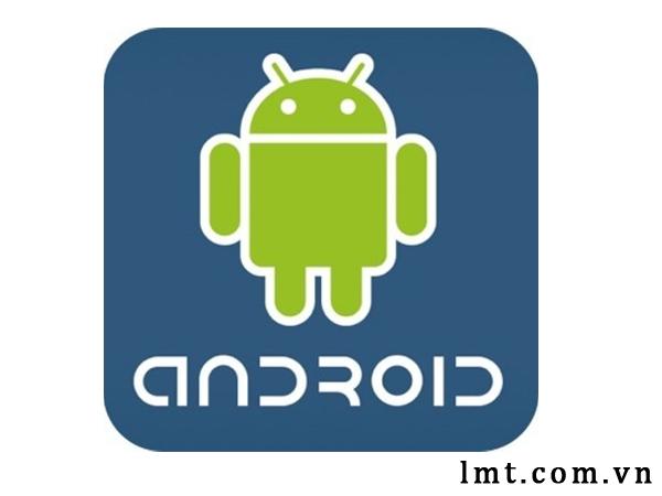 Trải nghiệm trình duyệt tốt nhất cho thiết bị Android 1