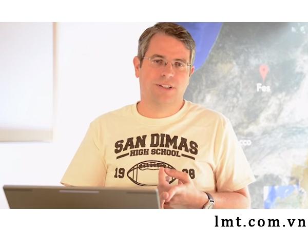 Matt Cutts từ google: Giải thích tin đồn về SEO 2