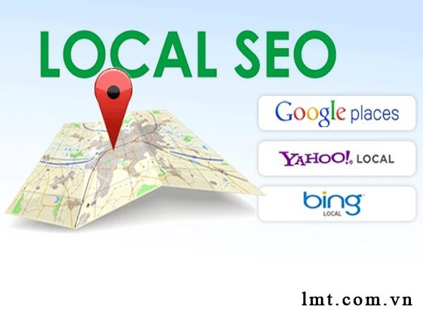 13 Bước tiếp thị SEO dành cho doanh nghiệp địa phương( Local SEO) - phần 2 1