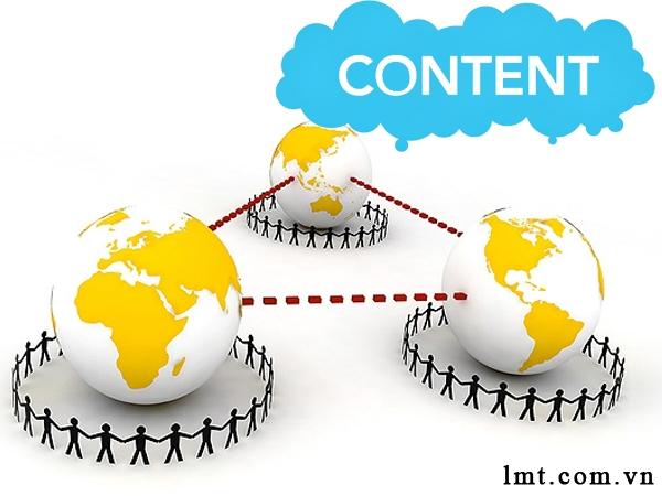 Cách thức kết hợp xây dựng liên kết và tiếp thị nội dung 1