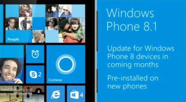 Lumia 630 – Người mở đường hoàn hảo cho Windows Phone 8.1