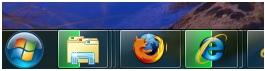 Những tính năng hữu ích của windows 7 3