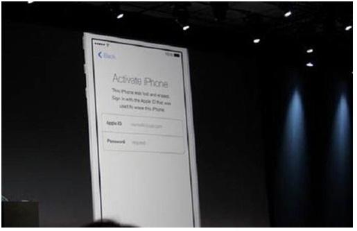 15 tính năng nổi trội của iOS 7 9