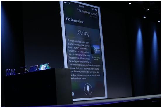 15 tính năng nổi trội của iOS 7 3