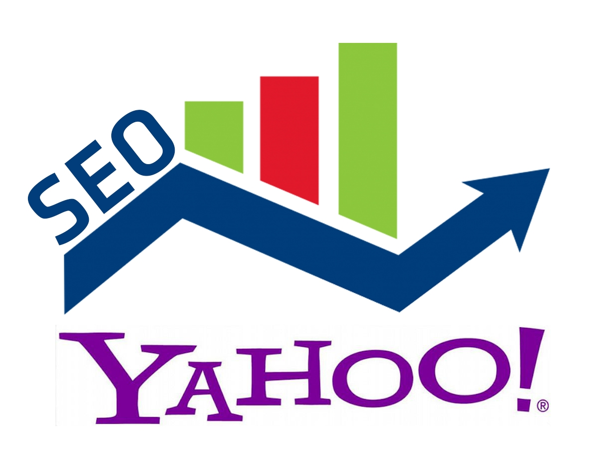 5 thủ thuật để tối ưu website trên Yahoo! Search 4