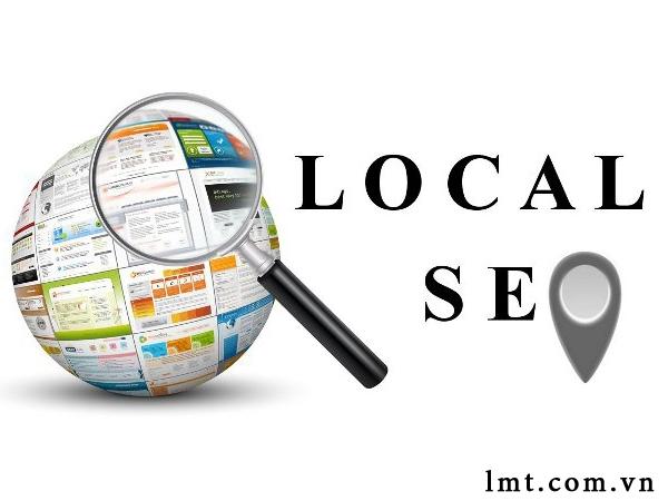 13 Bước tiếp thị SEO dành cho doanh nghiệp địa phương( Local SEO) - phần 3 1