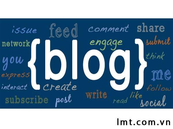 10 Thủ thuật giúp cải thiện khả năng tương tác, chia sẻ của độc giả đối với Blog 4