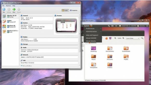 Những ứng dụng miễn phí trên windows 8