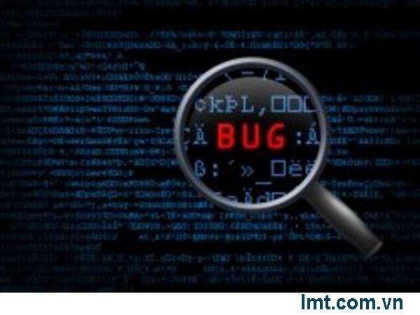 [PHP Tool] Những công cụ Debug PHP được sử dụng nhiều hiện nay 9
