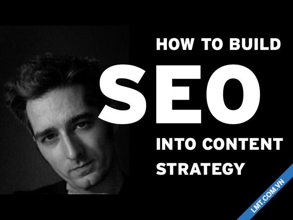 3 Bước quan trọng để xây dựng nội dung thành công 10