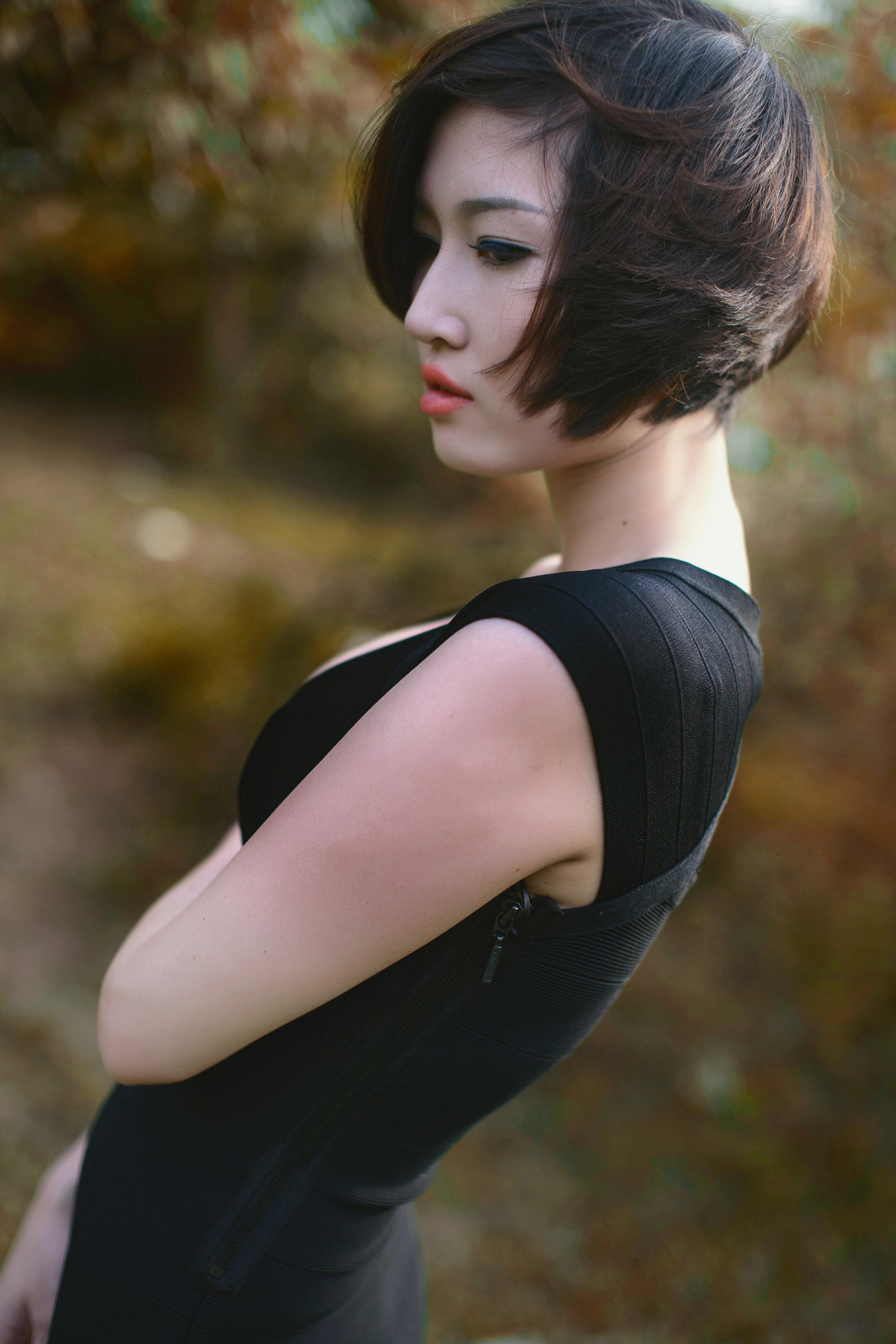 Cách tạo blend màu mùa thu bằng photoshop cs6