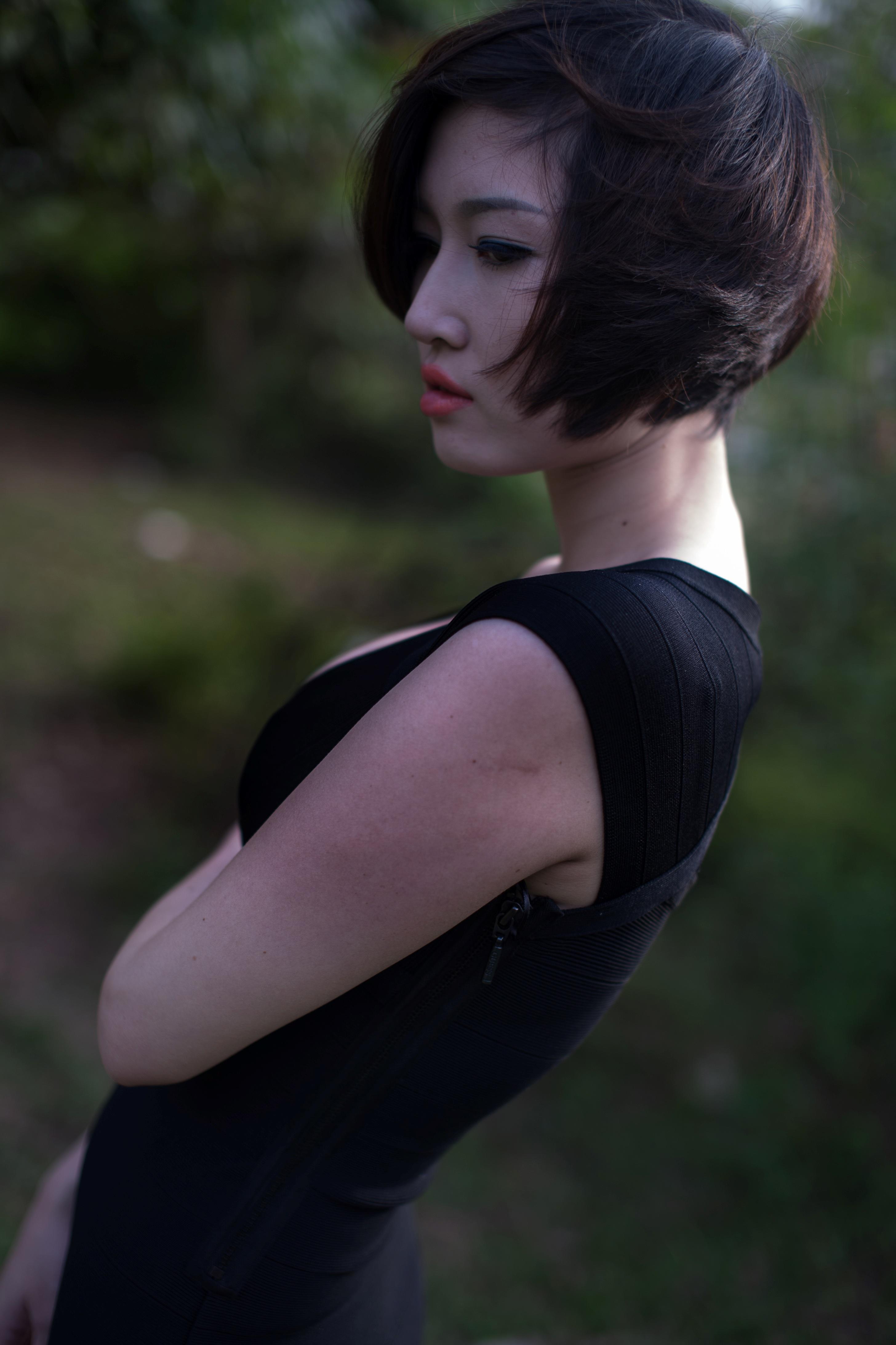 Hướng dẫn blend màu mùa thu bằng photoshop cs6