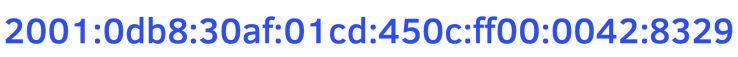 Internet Protocol version 6 tác động đến SEO như thế nào? 5