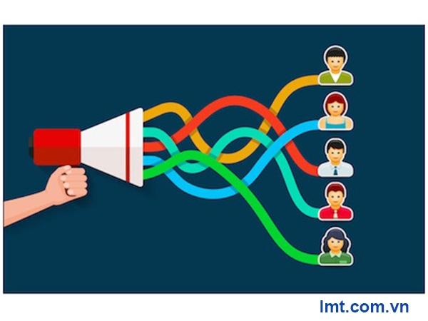 11 yếu tố cần thiết tạo nên một blog hoàn hảo 1
