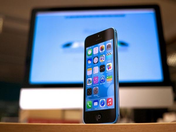 Hướng dẫn nâng cấp hệ điều hành 7.1.2 cho Iphone, Ipad