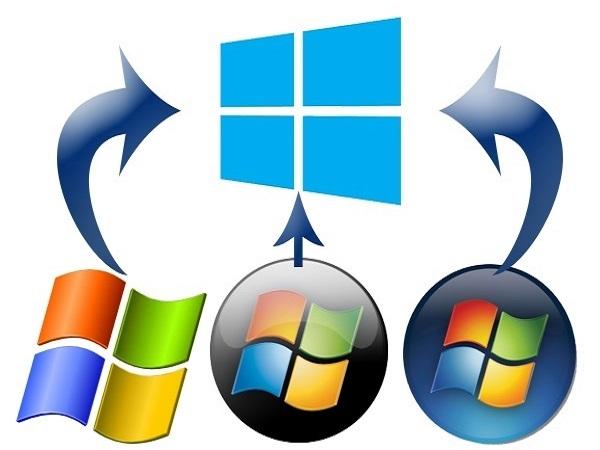 Khám phá 10 công cụ ẩn giấu trong windows