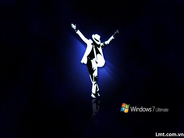 15 thủ thuật giúp Windows 7 đạt tốc độ nhanh nhất