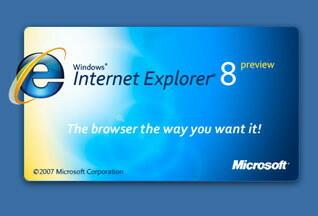 Ưu và nhược điểm của Windows 7 trong vấn đề bảo mật