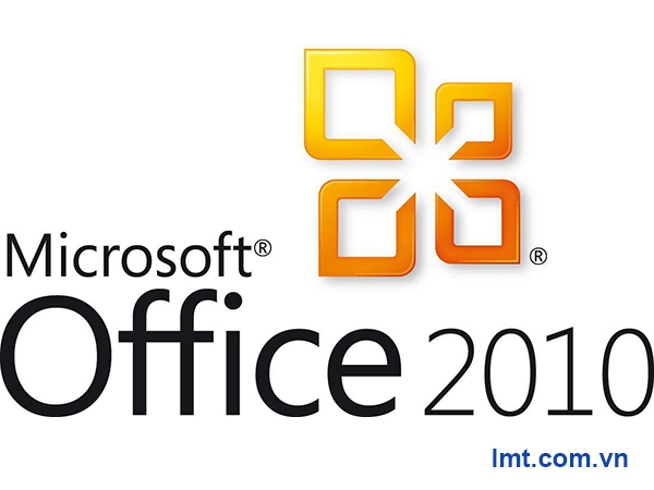 Thủ thuật Word Office 2010:  In ấn 1