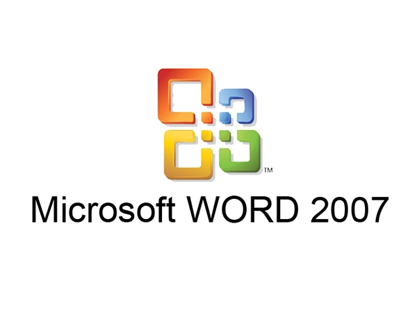 Làm thế nào để tắt chế độ soát lỗi chính tả trên Word 2007? 4