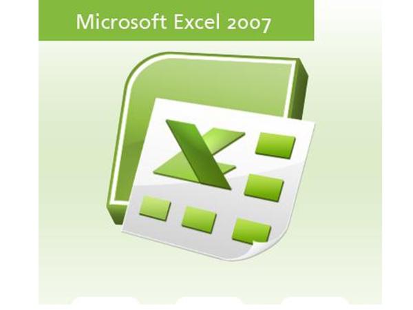 Thủ thuật Excel 2007:  Khôi phục tập tin Excel bị lỗi 1