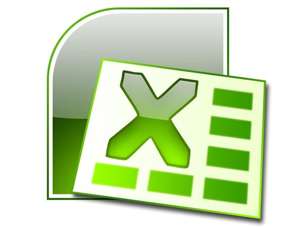 Hướng dẫn cách lọc các bản ghi trùng lặp trong Excel 2007 1