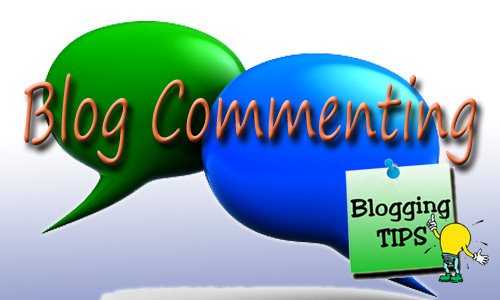 Làm thế nào để bạn khiến mọi người bình luận trên blog của bạn