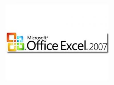 Thủ thuật Excel 2007:  Khôi phục tập tin Excel bị lỗi