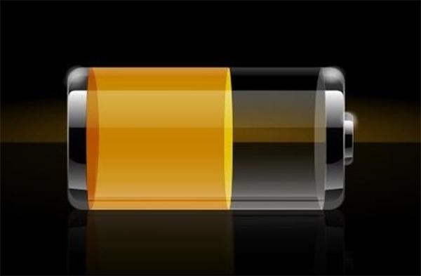 Nguyên nhân khiến điện thoại của bạn nhanh hết pin
