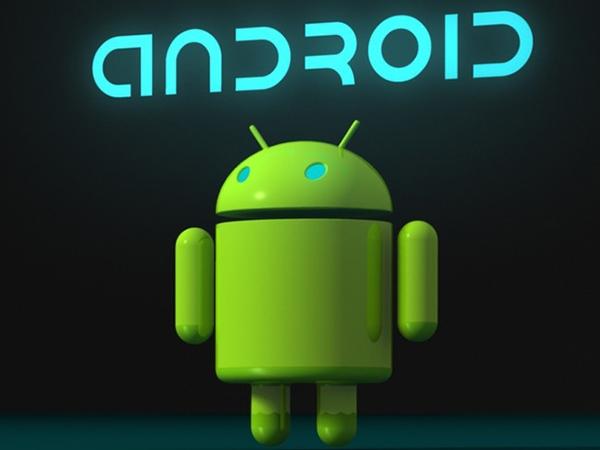Cách khắc phục các vấn đề thường gặp trên Android 1