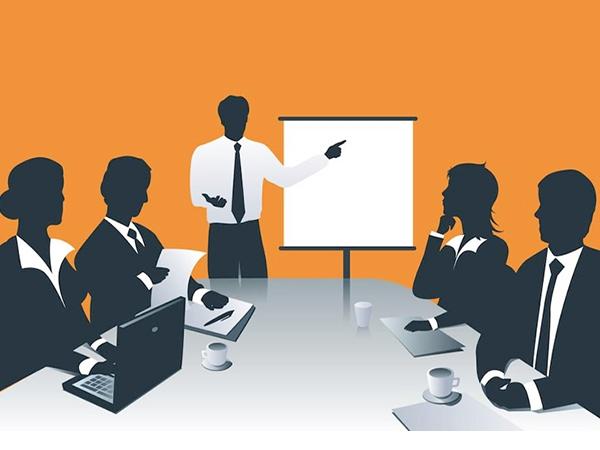 Thủ thuật trình chiếu file PowerPoint 2010 qua Internet 1