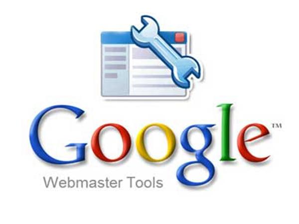 Đồng bộ hóa dữ liệu từ google webmaster tools và google analytics 4