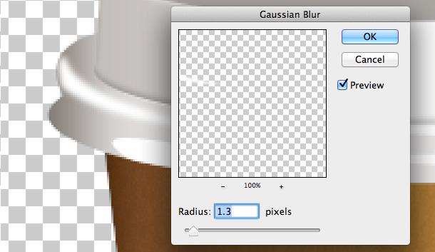 Chuyển đổi mỗi hình cho Smart Filters